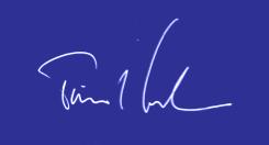 tim_sig_white_on_blue