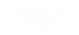 TRI_job_site_preparation