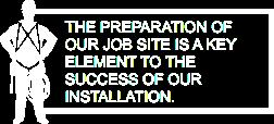 TRI_job_site_preparation